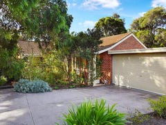 12/19 Cheltenham Road, Black Rock, Vic 3193