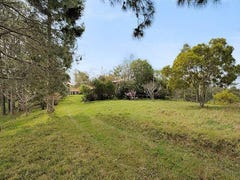 Lot 2, Guanaba Road, Tamborine Mountain, Qld 4272