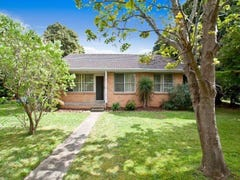 79 Rosemary Crescent, Frankston North, Vic 3200