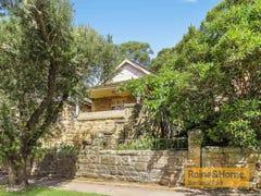 19 Walker Street, Turrella, NSW 2205