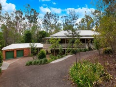 41 Riversleigh Road, Bellbowrie, Qld 4070
