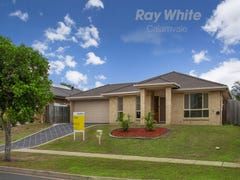 96 Wallum Drive, Parkinson, Qld 4115