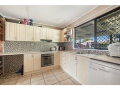 14 Woodlea Court, Kelso, Qld 4815