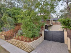 146 Fig Tree Pocket Road, Chapel Hill, Qld 4069