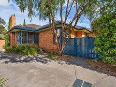 2 Sandalong Court, Bonbeach, Vic 3196