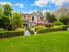 22 Grevillea Grove, Baulkham Hills, NSW 2153