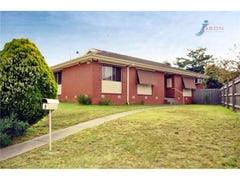 9 Hesse Court, Westmeadows, Vic 3049