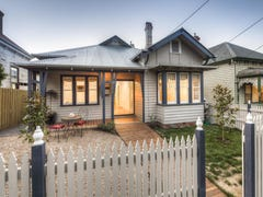 427 Doveton Street North, Soldiers Hill, Vic 3350