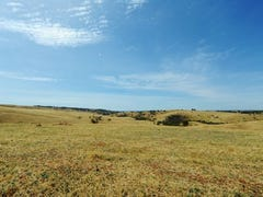Lot 39 Riggs Road Bibaringa, One Tree Hill, SA 5114