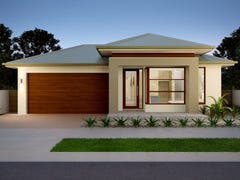 Lot 43 (Sherwins Way), Epping, Vic 3076