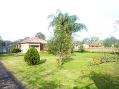 139 Jersey Road, Bringelly, NSW 2556