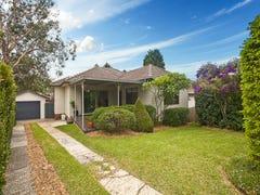13 Eileen Street, Ryde, NSW 2112