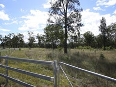 Lot 5 Dennison Park Road, Leyburn, Qld 4365
