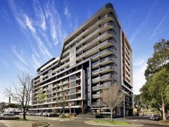 525/32 Bray Street, South Yarra, Vic 3141