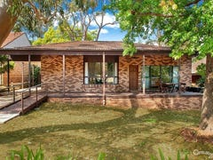 18 Purser Avenue, Castle Hill, NSW 2154
