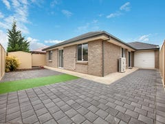 6 Signal Street, Seaford Meadows, SA 5169