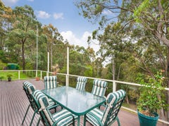 60 Anderson Road, Glenning Valley, NSW 2261