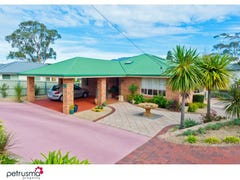 51 East Derwent Highway, Rose Bay, Tas 7015