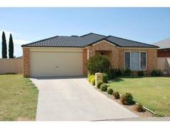 41 Buchanans Road, Barooga, NSW 3644
