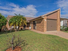 Unit 26/10  'The Palms' Melody Court, Warana, Qld 4575
