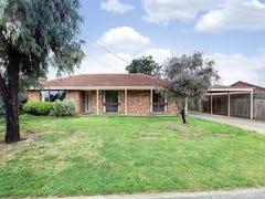 15 Ridge Drive, Wyndham Vale, Vic 3024