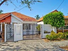 12 Glenayr Avenue, North Bondi, NSW 2026