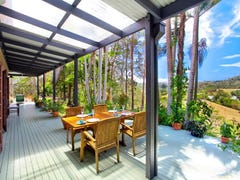 73 Cash Road, Eumundi, Qld 4562