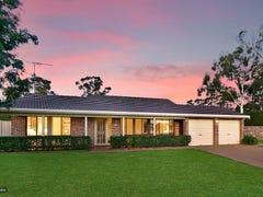 1 Greenbank Drive, Glenhaven, NSW 2156