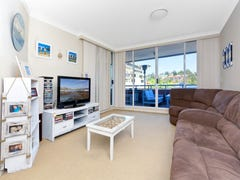 204/12 Howard Avenue, Dee Why, NSW 2099