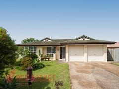 9 Meiland Place, Meadowbrook, Qld 4131