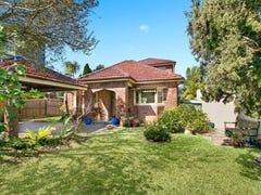 12 Woodland Street South, Balgowlah Heights, NSW 2093