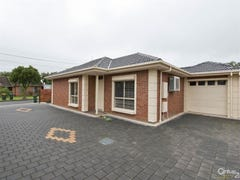 1/88 Fairview Terrace, Clearview, SA 5085