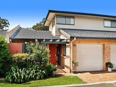 113 Eagleview Place, Baulkham Hills, NSW 2153