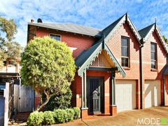 1/41-43 Windsor Road, Kellyville, NSW 2155