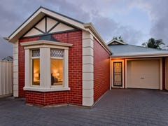 Res 2 / 38 Dampier Avenue, Flinders Park, SA 5025