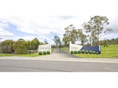 Lot 4, Jinglers Creek Rise, Youngtown, Tas 7249