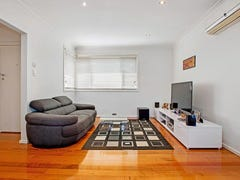 5/110 Cooper Street, Essendon, Vic 3040