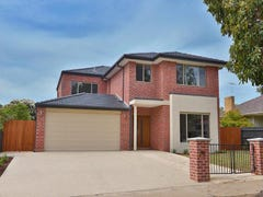 7 Kirstina Road, Glen Waverley, Vic 3150
