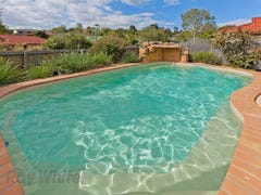 107 Sharpless Road, Springfield, Qld 4300