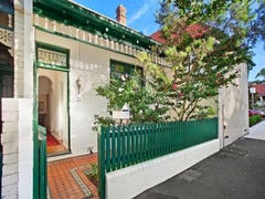25 Linthorpe Street, Newtown, NSW 2042