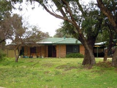 4  Haven Close, Dawesville, WA 6211