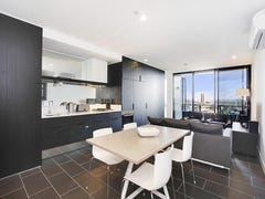 1705/22 Dorcas Street, South Melbourne, Vic 3205