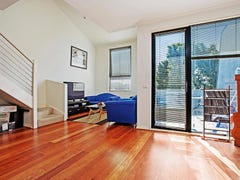 13/106-116 Union Road, Ascot Vale, Vic 3032