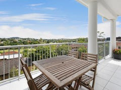 22/35 Dunmore Terrace, Auchenflower, Qld 4066