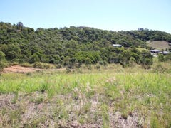 Lot 153, 24 Plantation Drive, Taroomball, Qld 4703