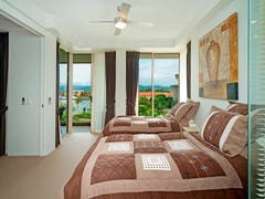 1743 Rialto Quay Drive, Stillwater Apartments, Hope Island, Qld 4212