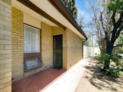 6/4 Nellie Avenue, Mitchell Park, SA 5043