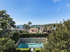 15 The Grove, Mosman, NSW 2088