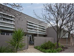 35A Hallett Street, Adelaide, SA 5000