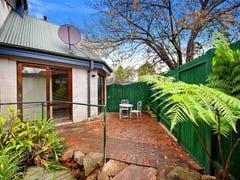 38A Kathleen Avenue, Castle Hill, NSW 2154